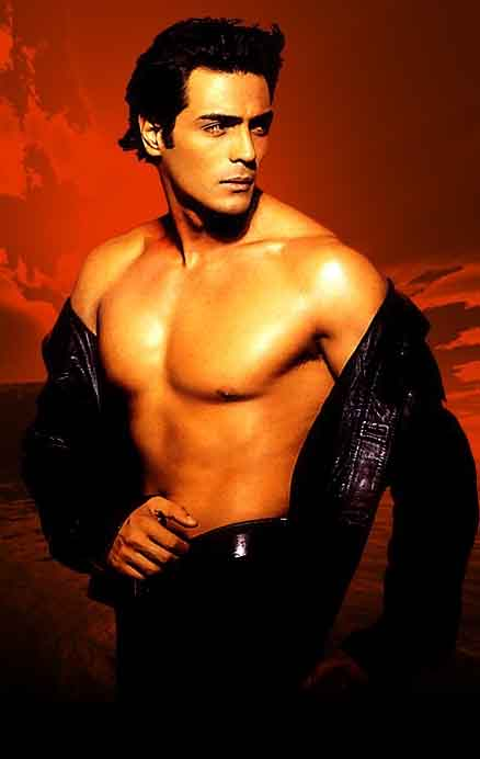 hrithik roshan wallpapers. HRITHIK ROSHAN: Wallpapers