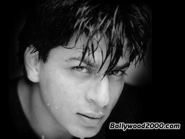 Shahrukh Khan Wallpapers The